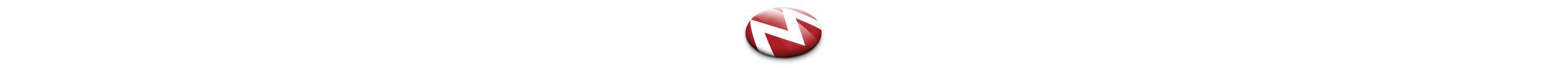 RM logo wide.jpg