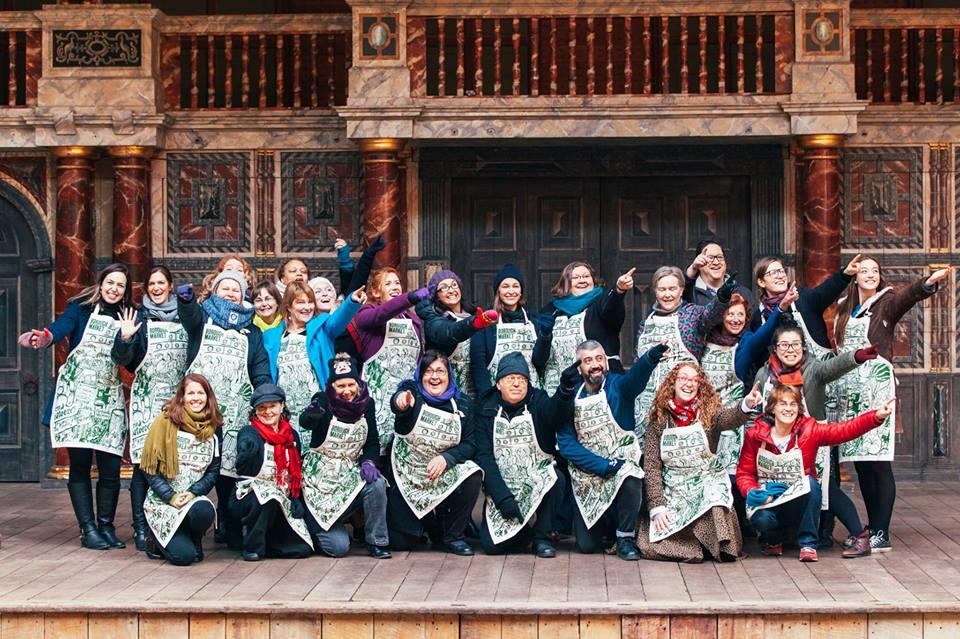 Borough Market Choir.jpg