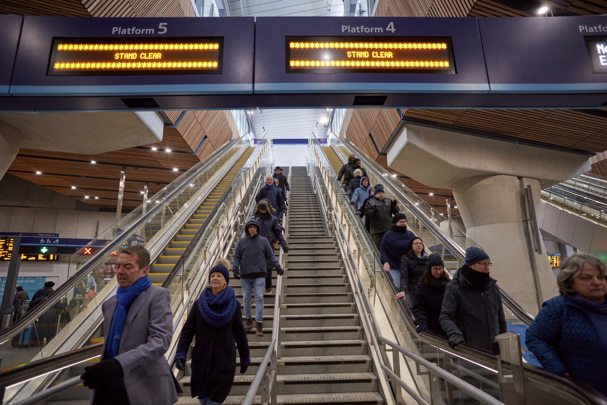 Imagine-London Bridge Station-_H__1041.jpg