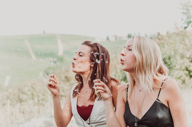 Make a wish!⠀⠀⠀⠀⠀⠀⠀⠀⠀ ⠀⠀⠀⠀⠀⠀⠀⠀⠀ What wine destination are you wishing to visit?! ⠀⠀⠀⠀⠀⠀⠀⠀⠀ .⠀⠀⠀⠀⠀⠀⠀⠀⠀ .⠀⠀⠀⠀⠀⠀⠀⠀⠀ .⠀⠀⠀⠀⠀⠀⠀⠀⠀ .⠀⠀⠀⠀⠀⠀⠀⠀⠀ #piedmontwine #piedmontwinetour #langhe #langhewine #langhewinetour #barolo #barbaresco #wine-tours #winetourspiedmont #travelawesome #beautifuldestinations #winedestinations #wineislove #turin #winerylovers #winetimeyet #winederlust #darlingescapes #wineblogger #wineryfun #wineoclock #travelshoteu #girlsthawander #prettylittletrip #igerspiedmont  #hello_worldpics #wine_in_hand #viniturin #wineconsumer