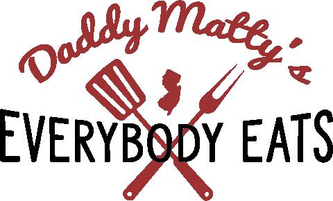 everybodyeats_logo.png