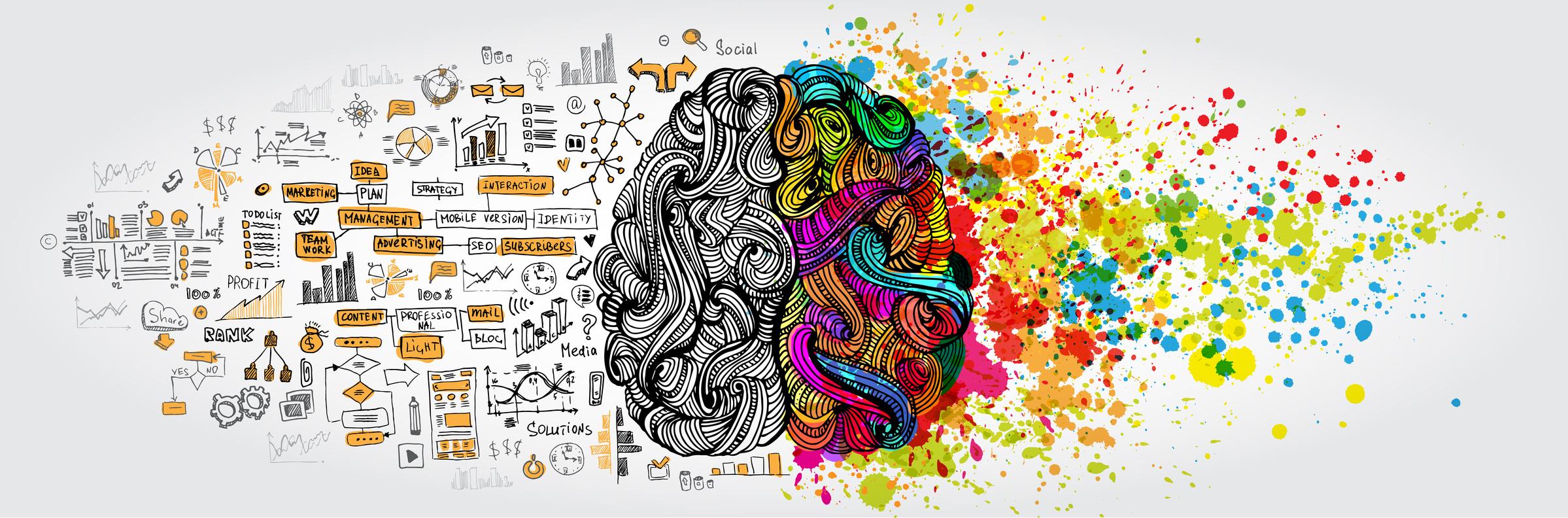 Right Brain Banner.jpg