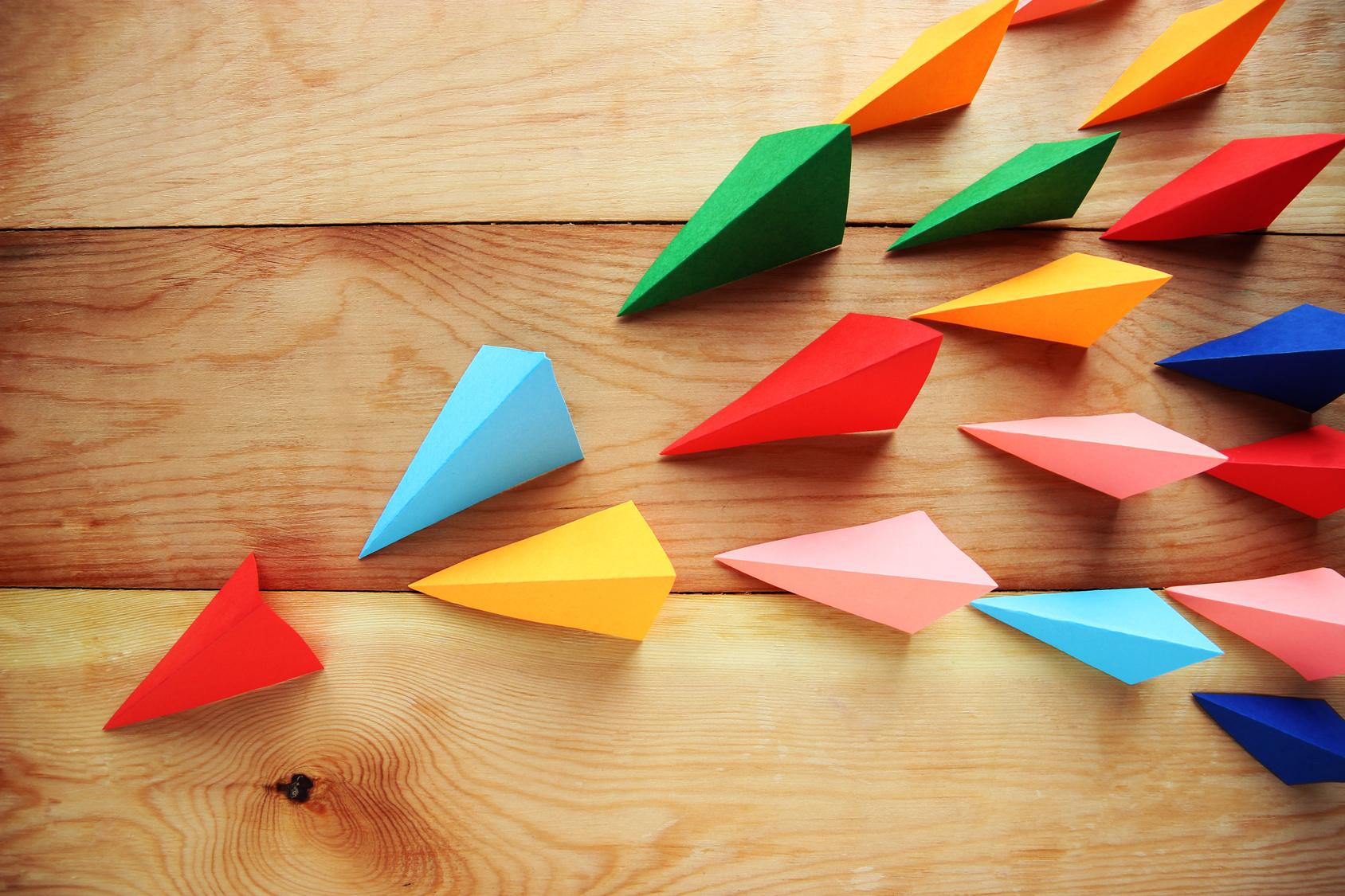 Colorful Paperplanes Leadership.jpg