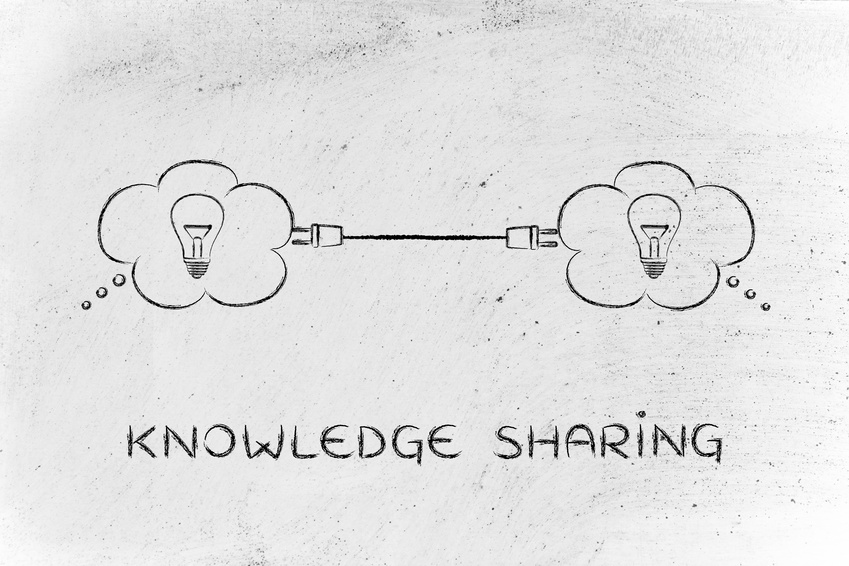 Knowledge Sharing.jpg