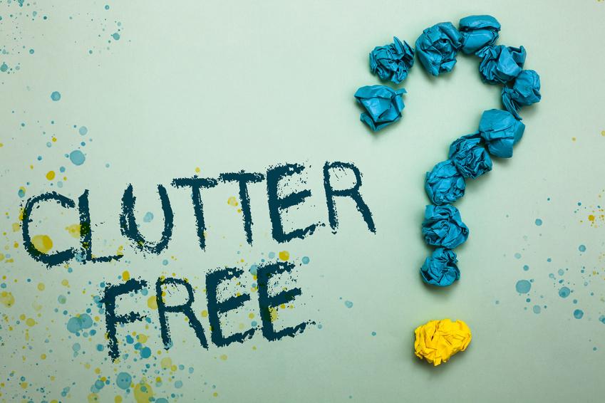 Clutter Free?.jpg