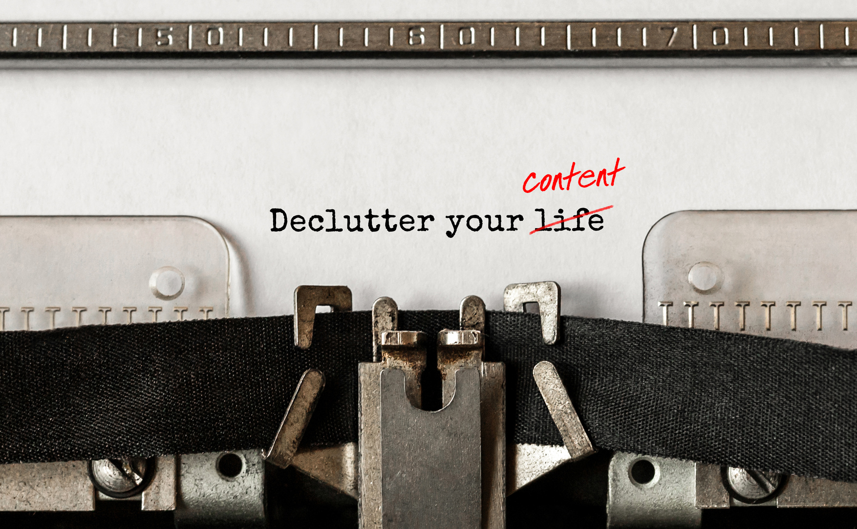 Declutter-Your-Content.png