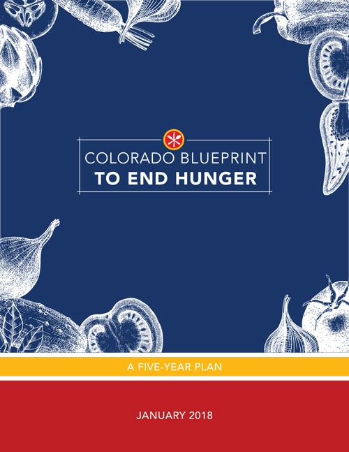 Colorado-Blueprint-for-Hunger-Report-rev-01-06-18-1.jpg