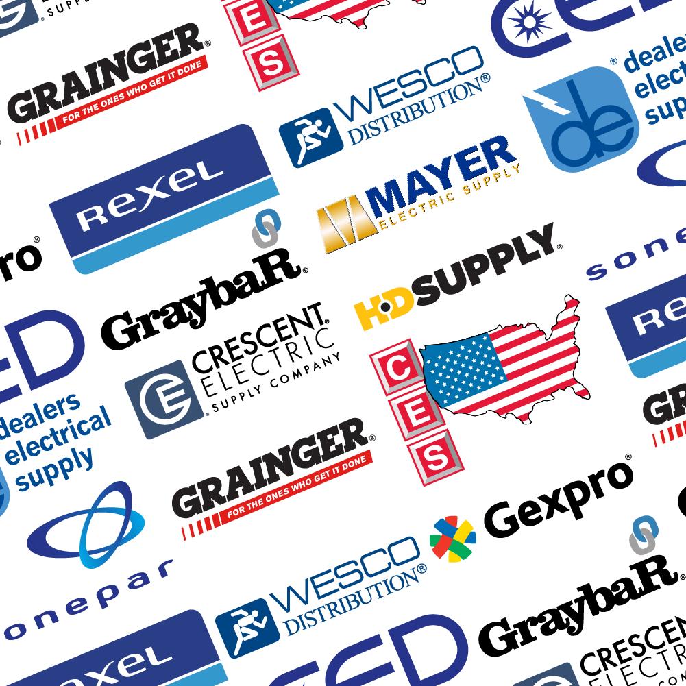greentek distributor