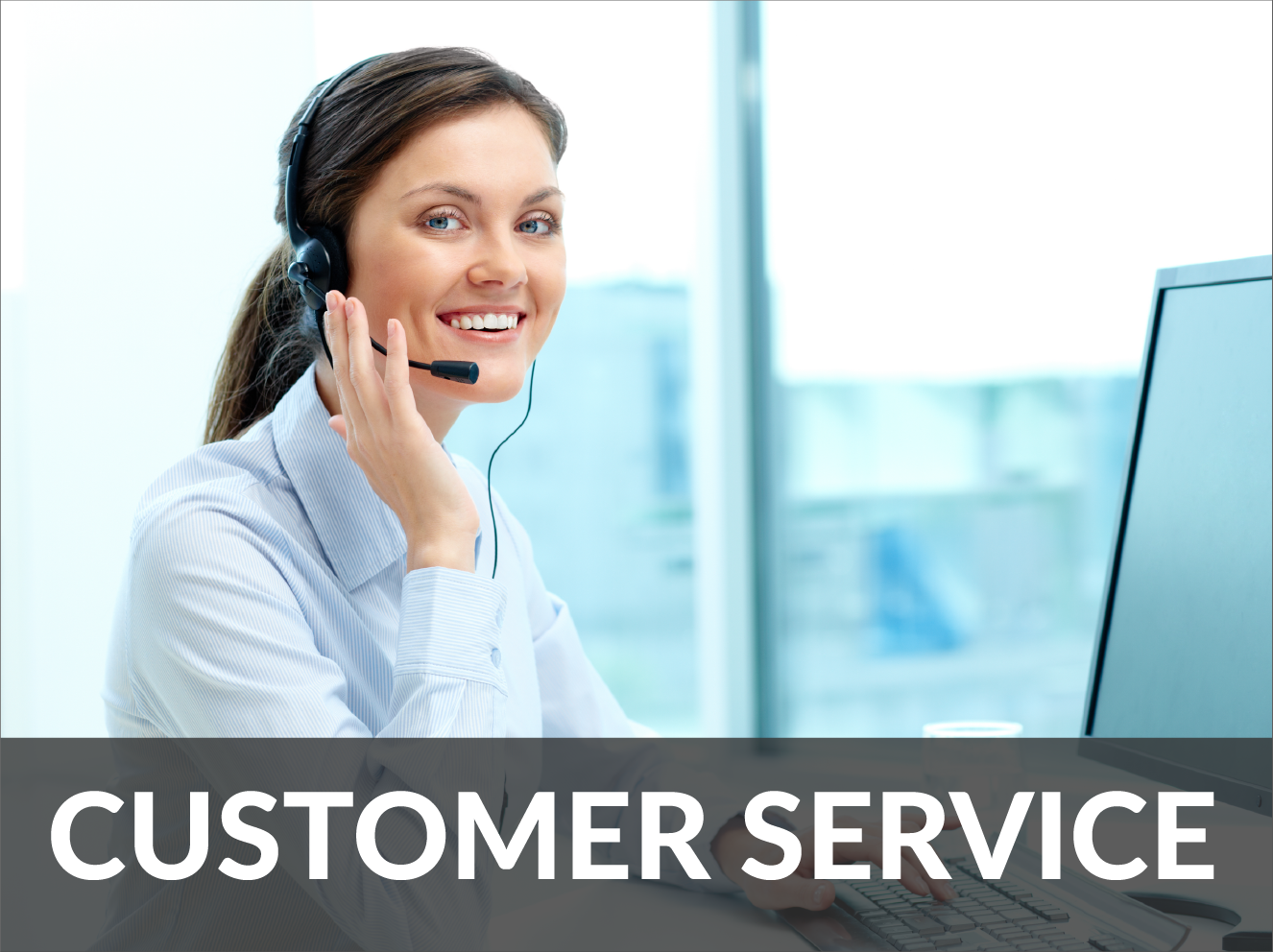 Greentek Customer Service