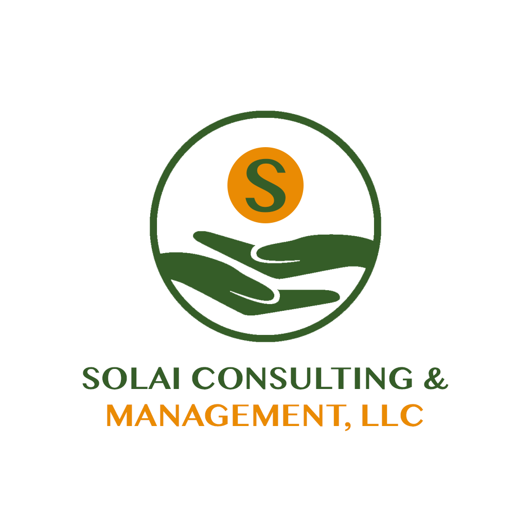Solai Consulting & Management