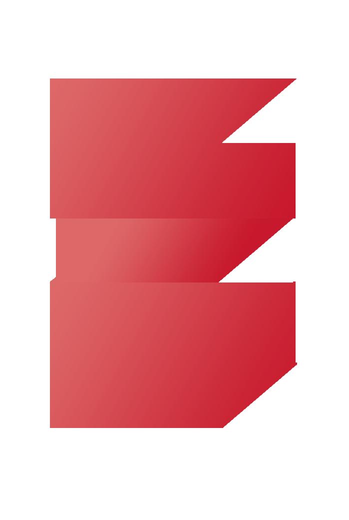 Ensign E Logo.png