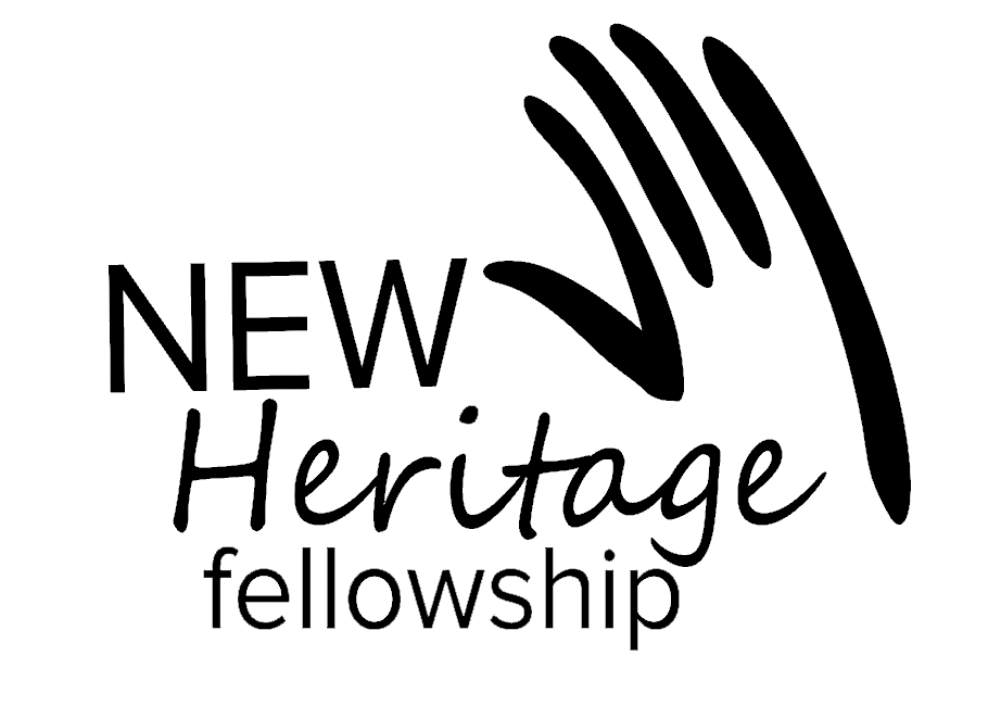 New Heritage Fellowship