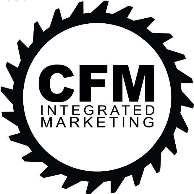CFM Integrated Marketing