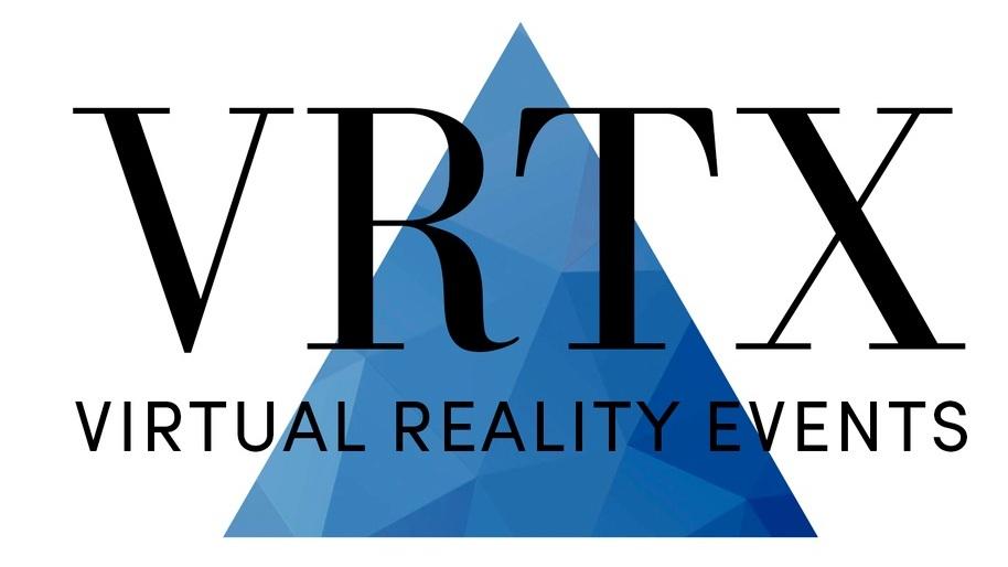 VRTX Events