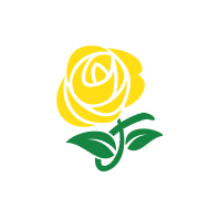Yellow Rose Hospice