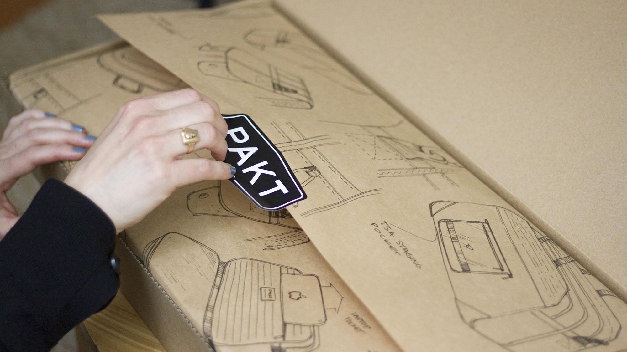 Pakt_Final Packaging_8385.jpg