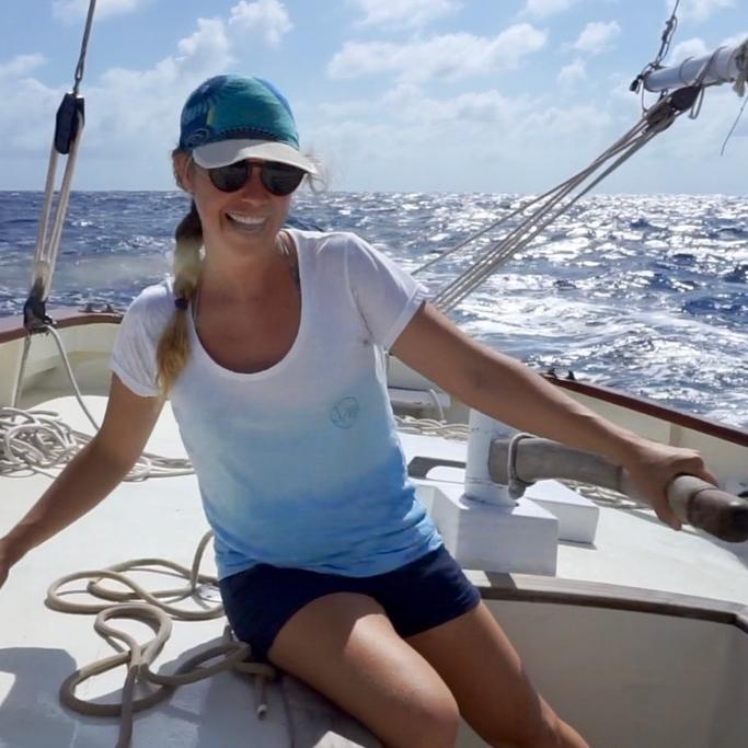 SuzannevanderVeeken-ocean-changemaker-oceanpreneur.jpg