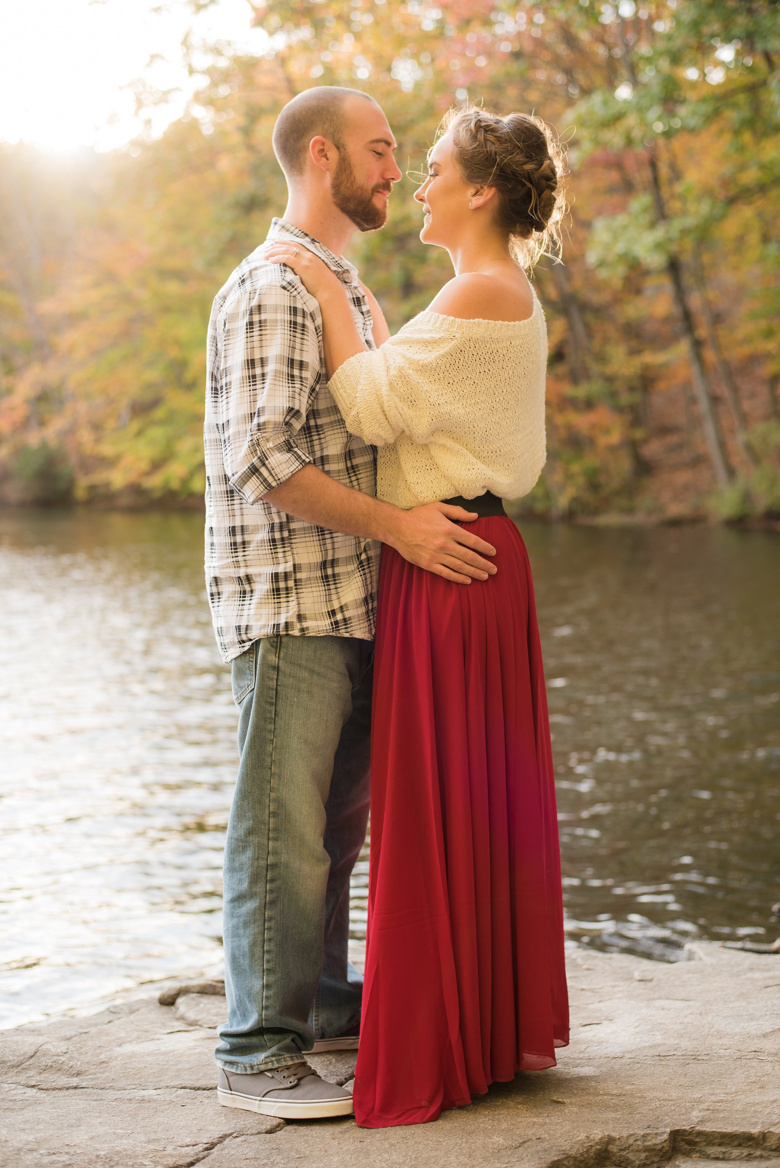 _KLE5132Knothe Engagement_.jpg