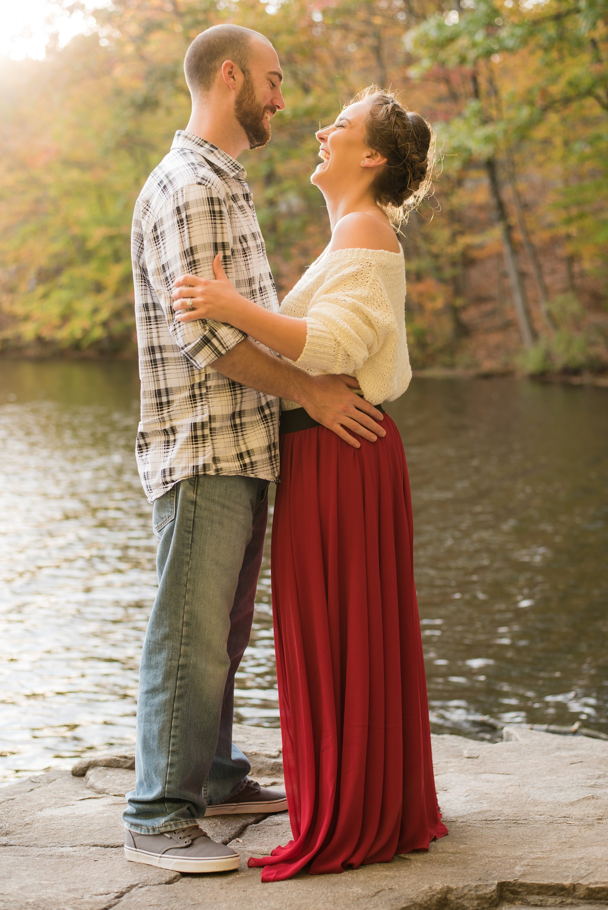 _KLE5139Knothe Engagement_.jpg