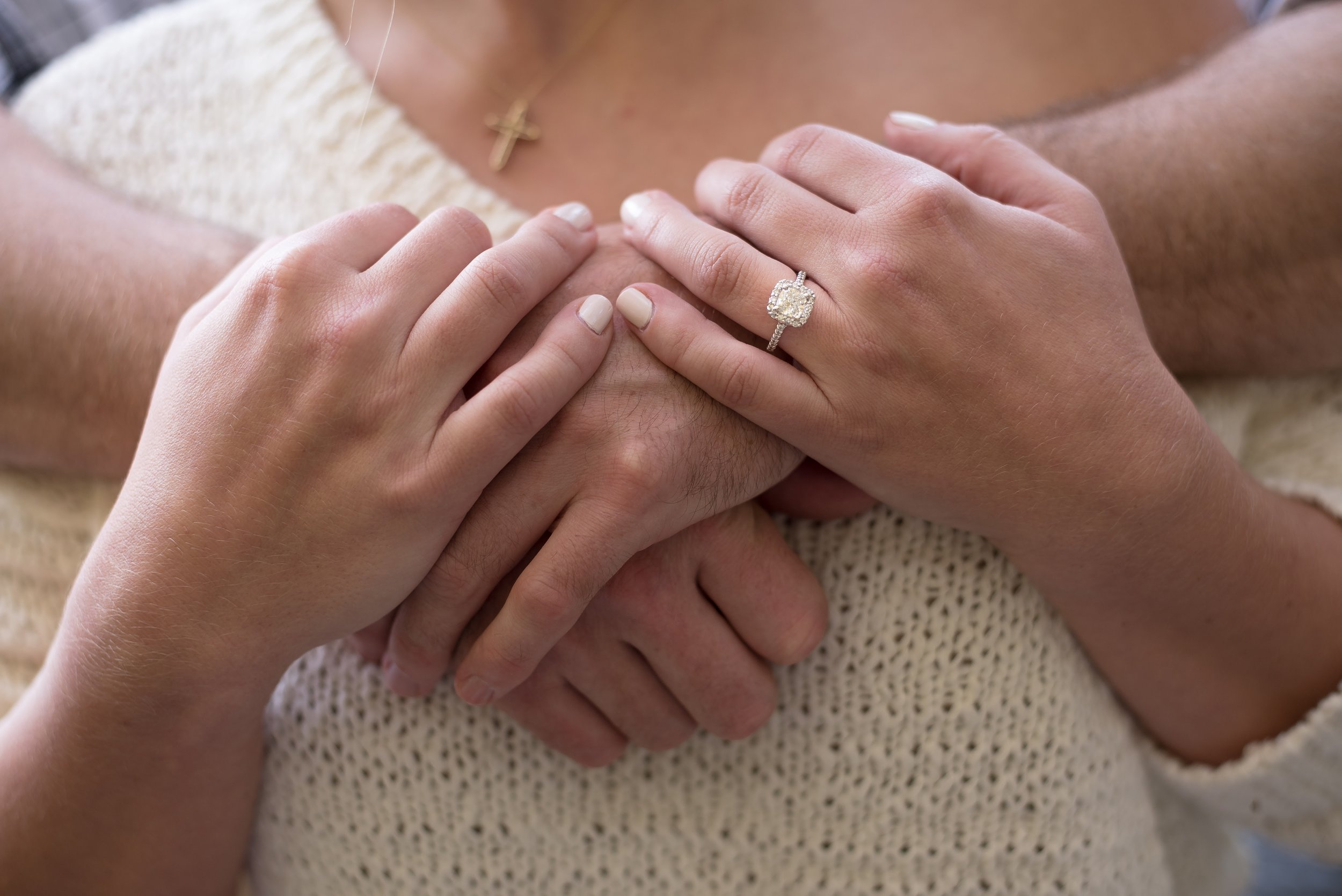 _KLE5173Knothe Engagement_.jpg