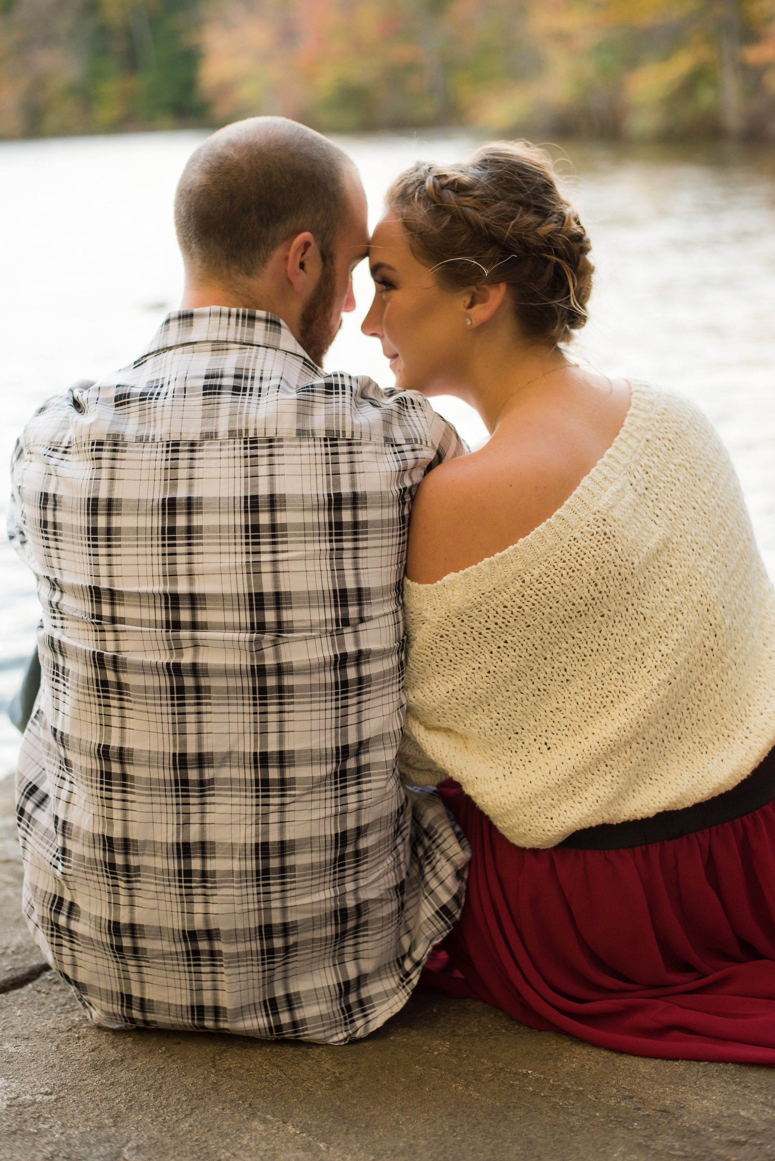 _KLE5197Knothe Engagement_.jpg
