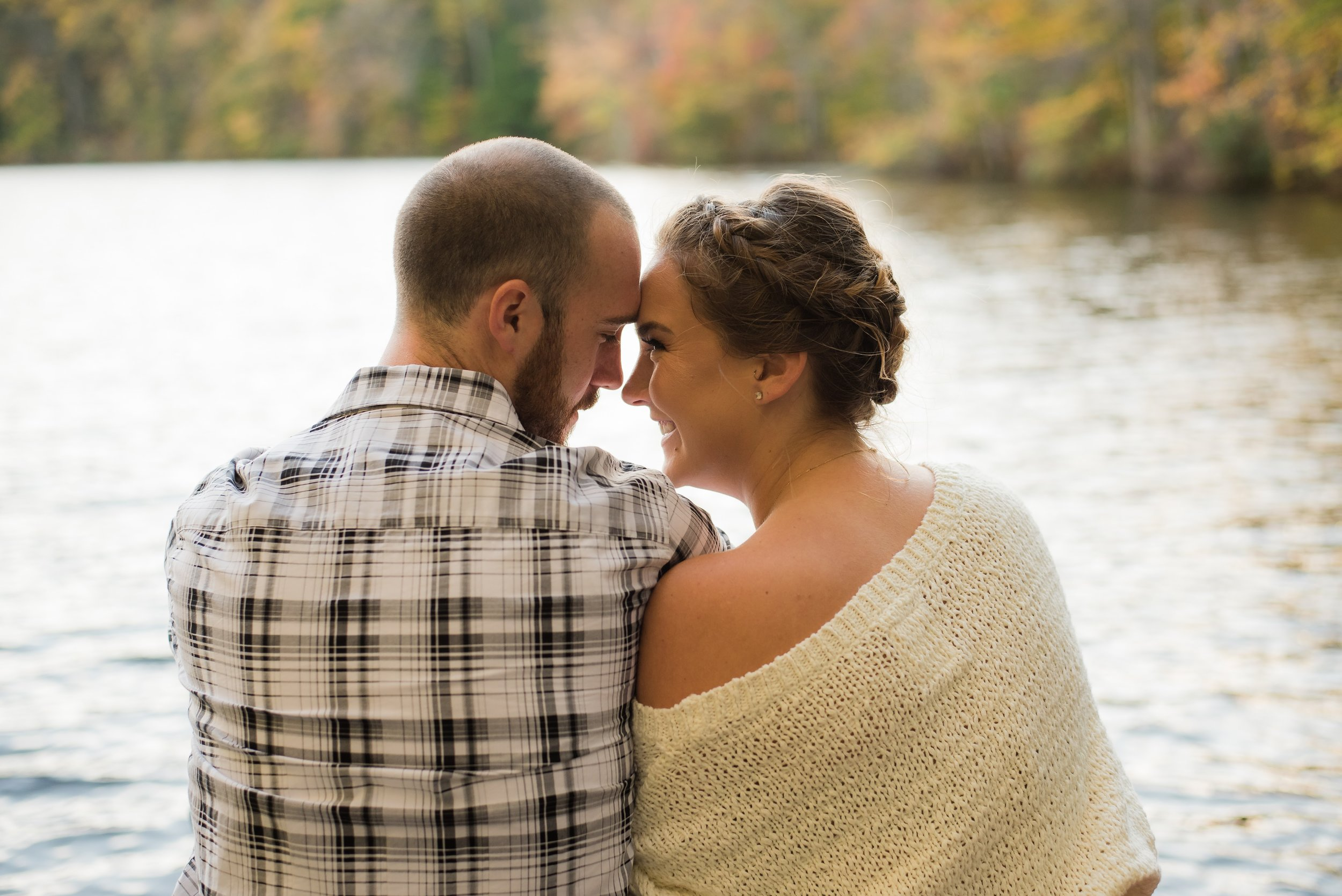 _KLE5199Knothe Engagement_.jpg