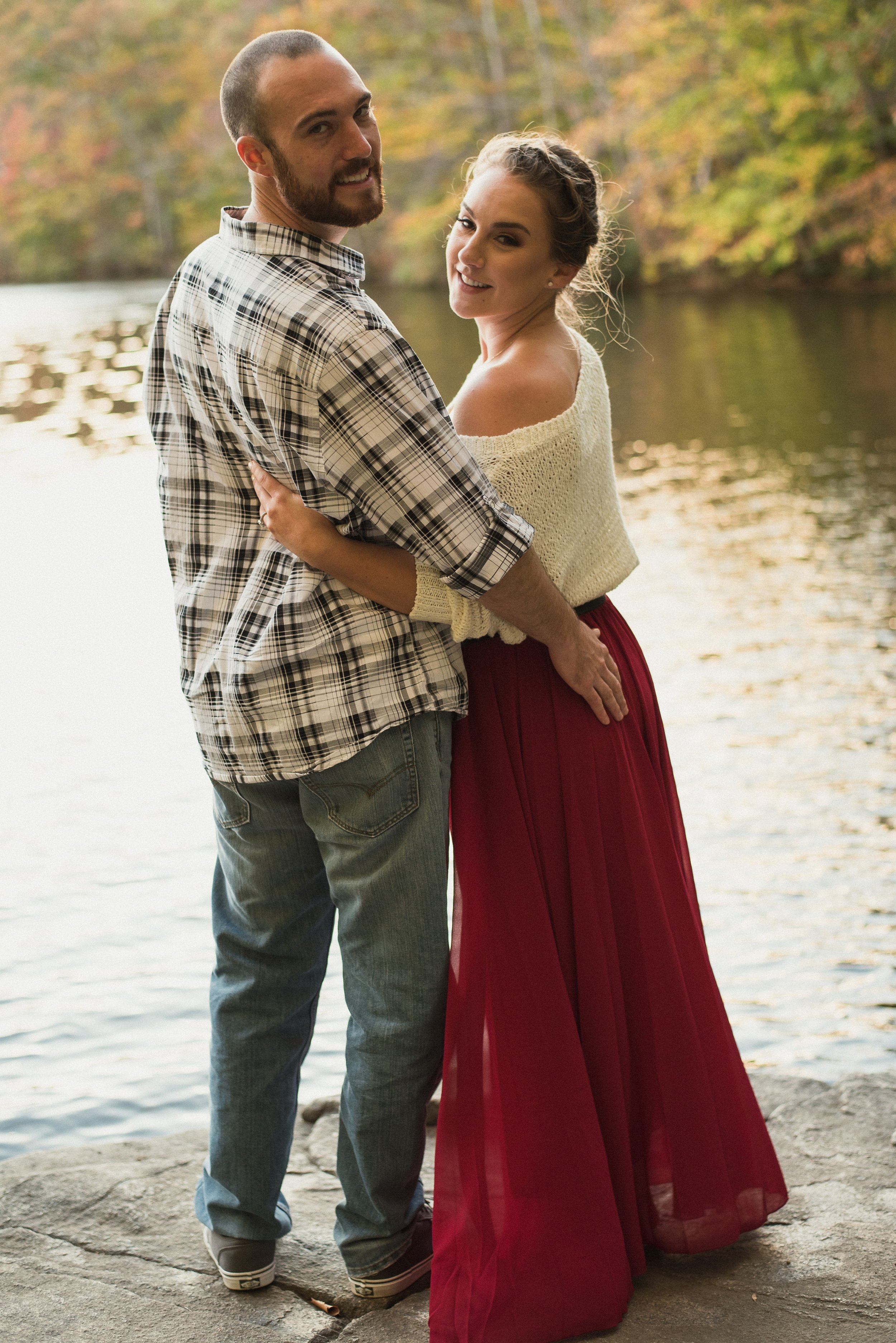 _KLE5231Knothe Engagement_.jpg