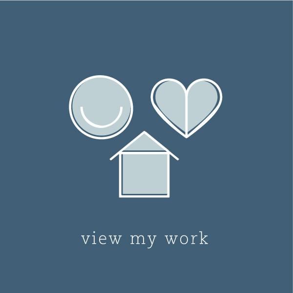 happyhealthyhomedm_view work.jpg