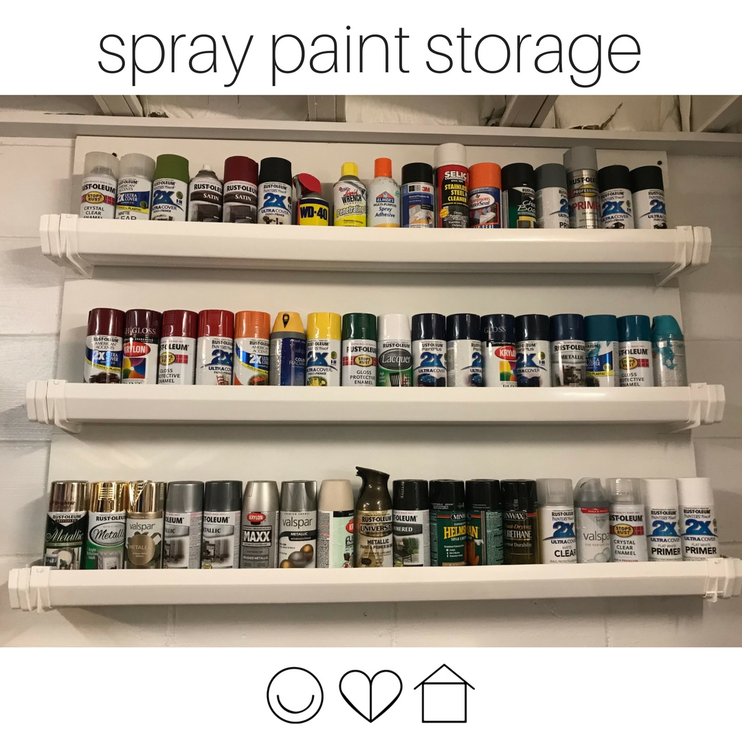 spray paint storage.jpg