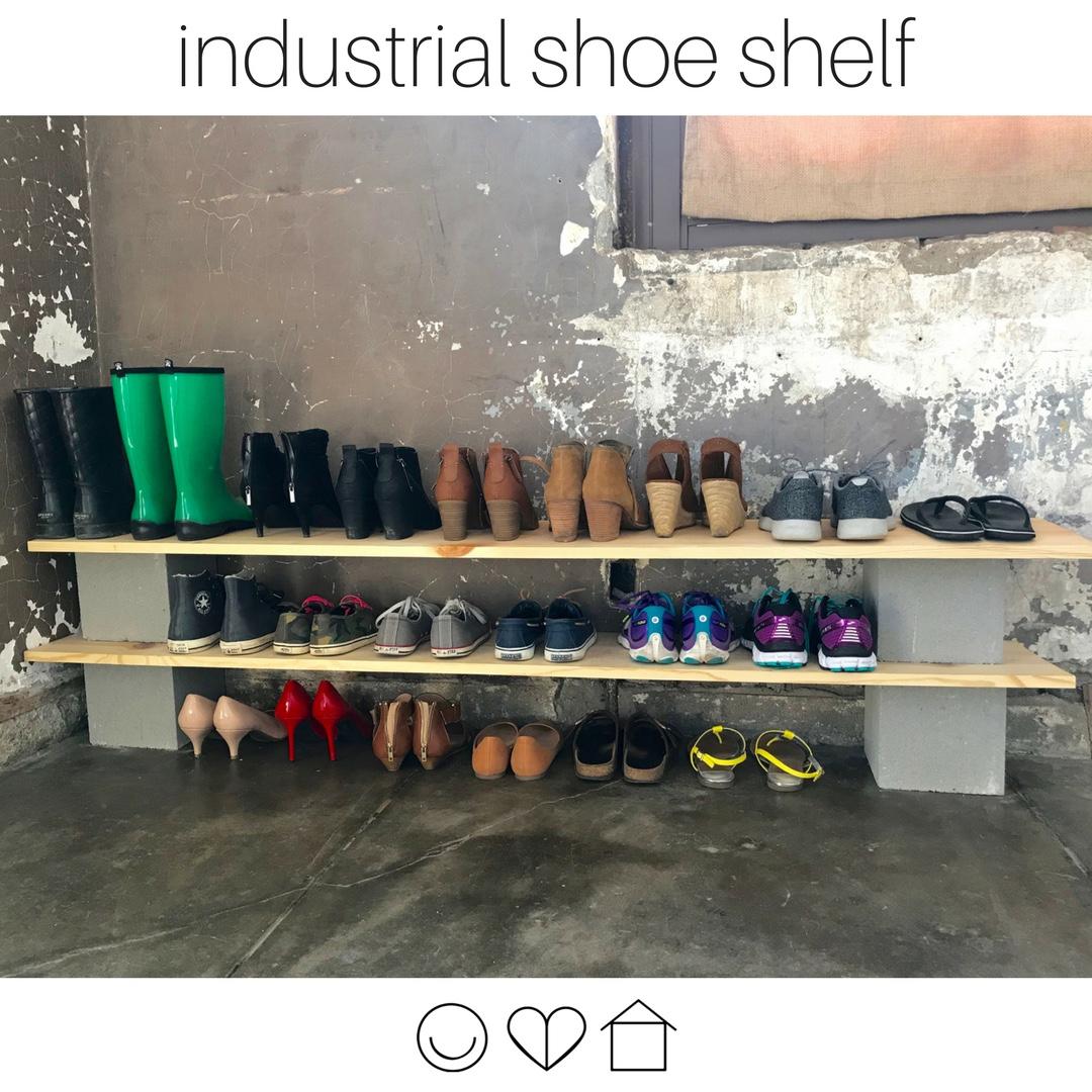 industrial shoe shelf.jpg