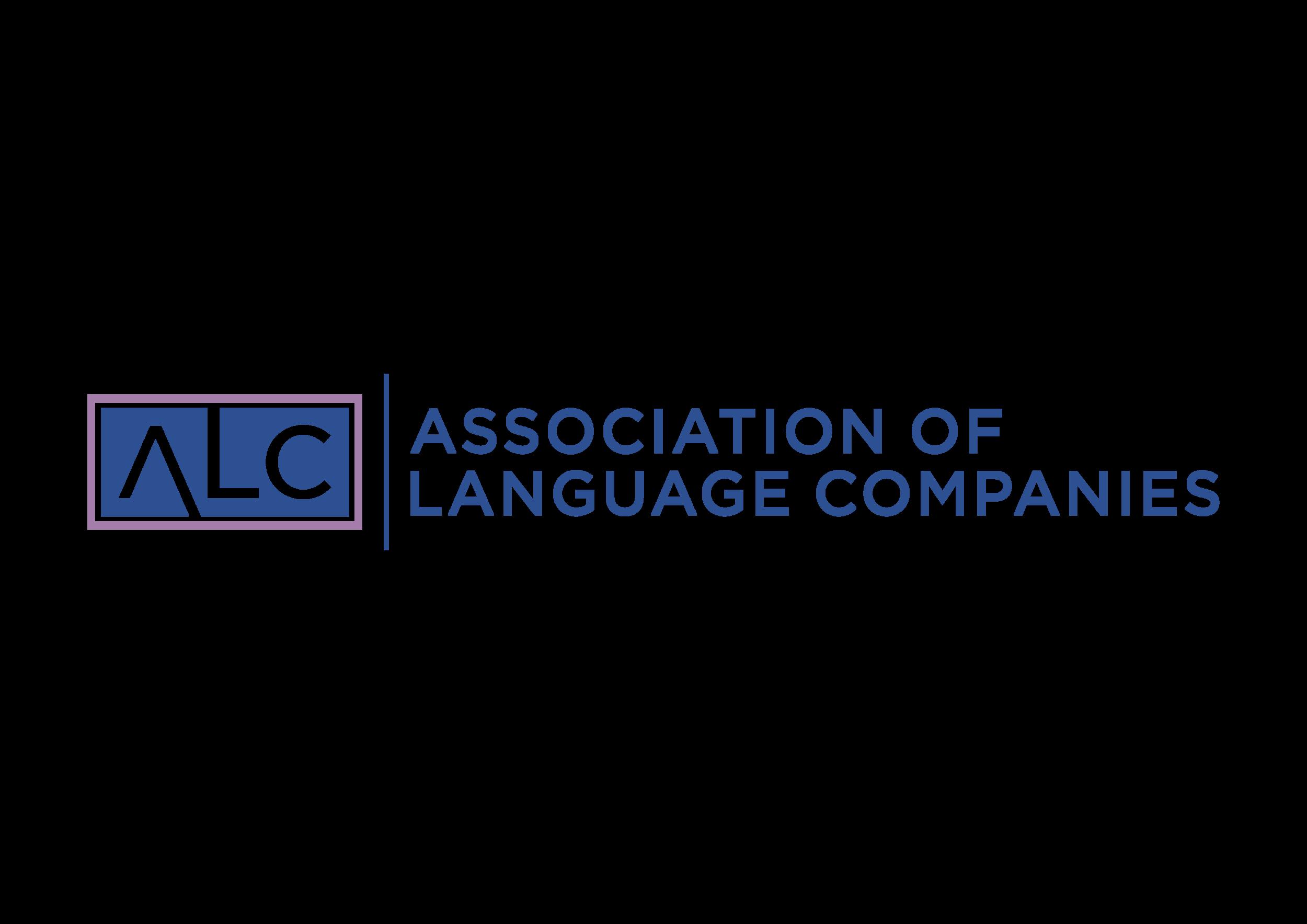 ALC logo.png