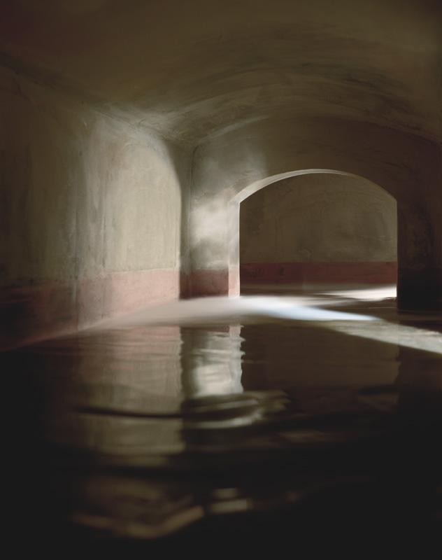Nevisian Underground #2 , 2001