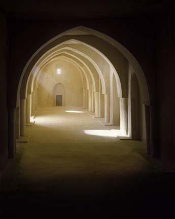 Abadia   (from upper left) , 2005