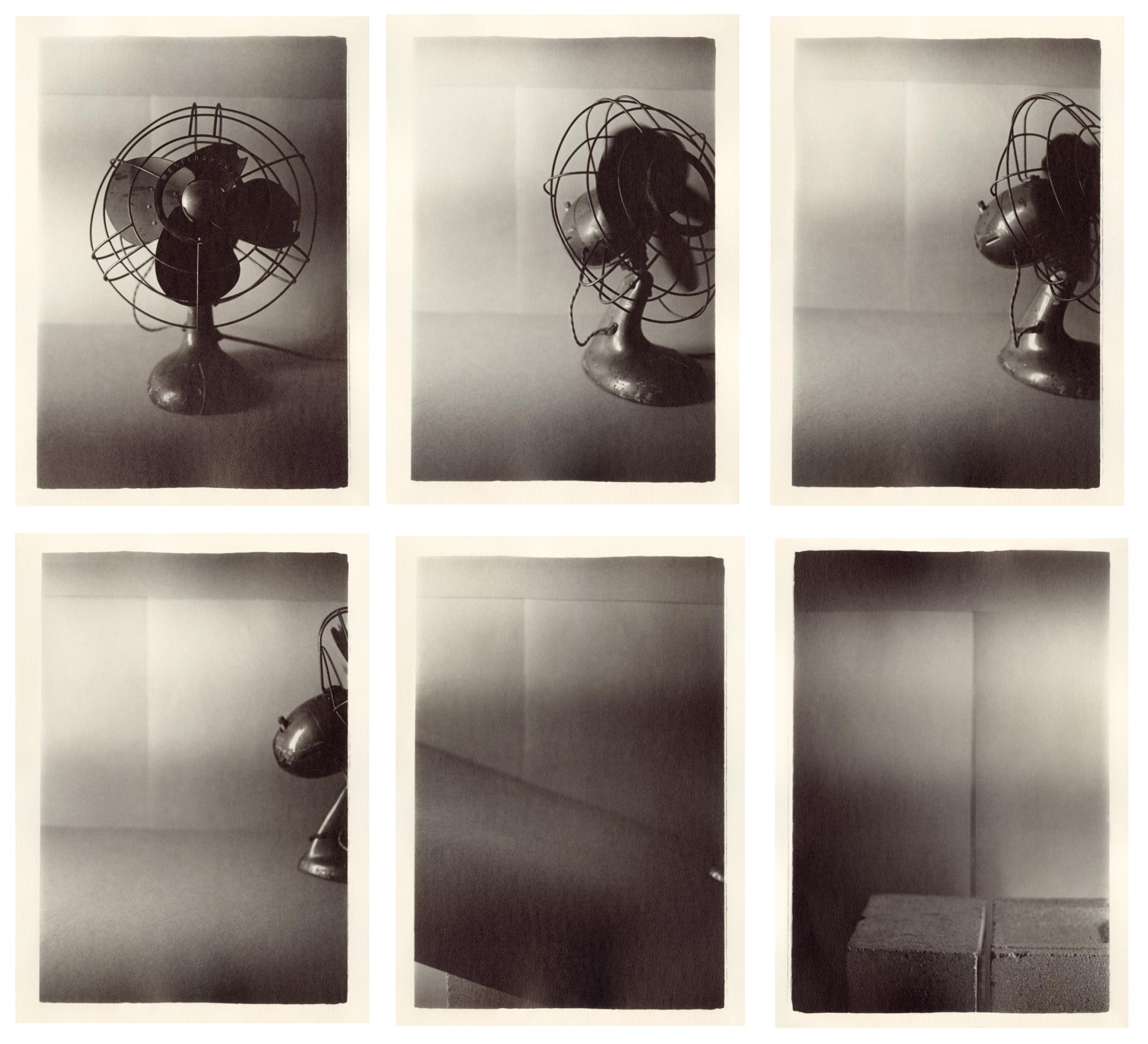 Fan_1975-series.jpg