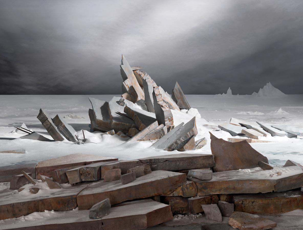 Sea of Ice 2014.jpg