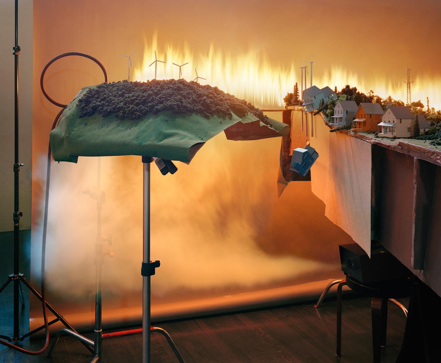 Falling_House_w_Fire_2012.jpg
