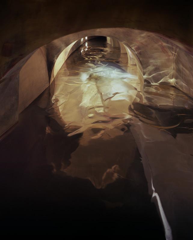 Bologna_Tunnel_2.jpg