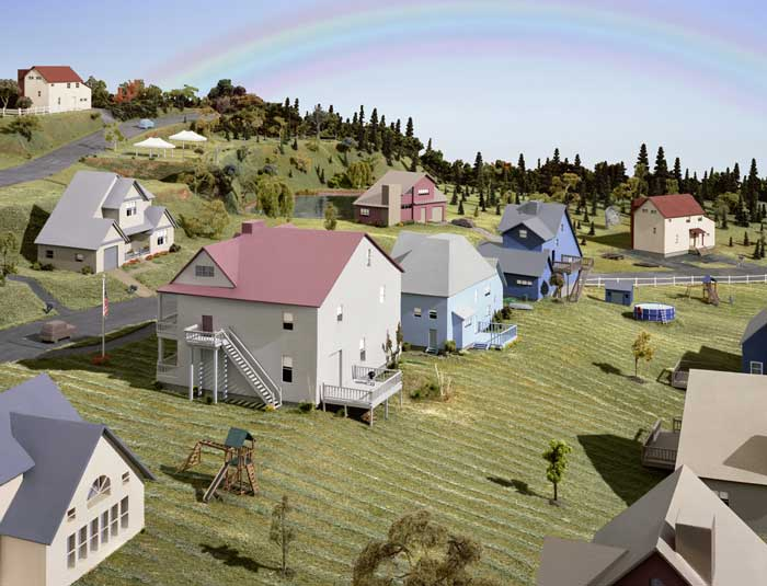 Landscape_with_Houses_4_2010-web.jpg