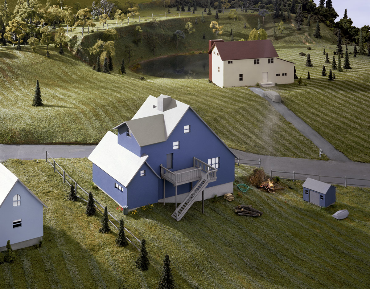 Landscape_with_Houses_7_2010.jpg