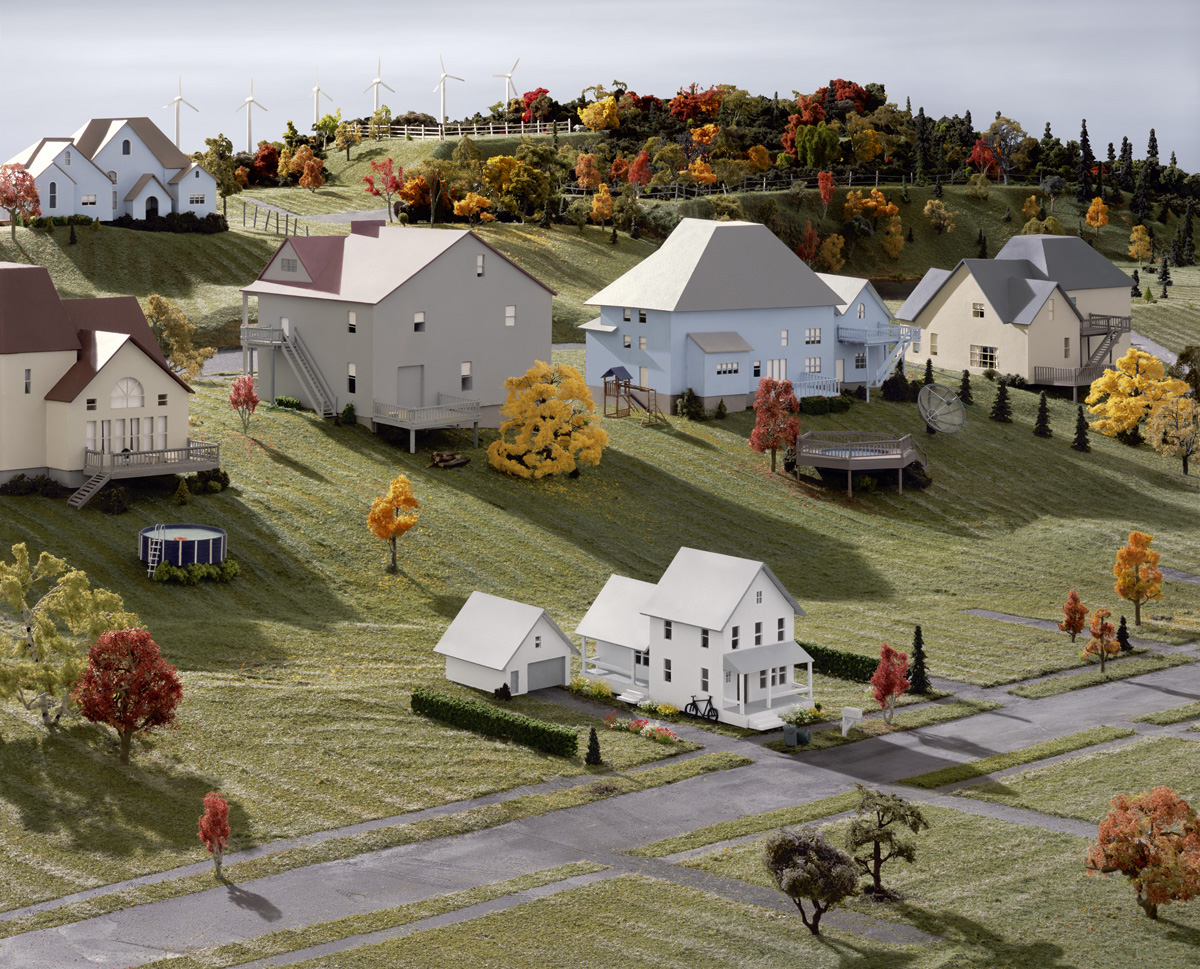 Landscape_with_Houses_8_2010.jpg
