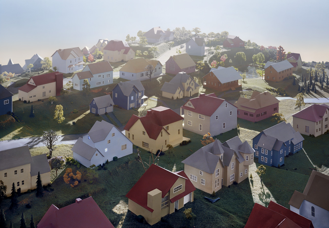 Landscape_with_Houses_1_2009.jpg