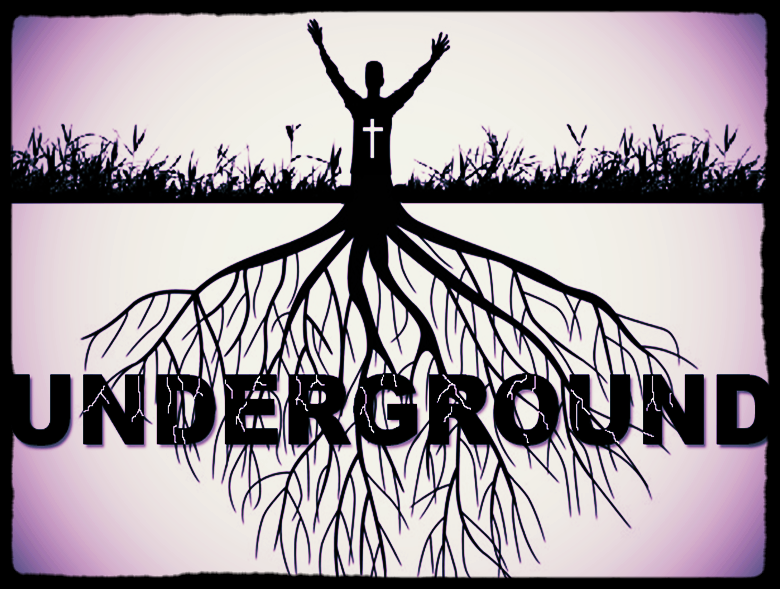 Underground logo.png