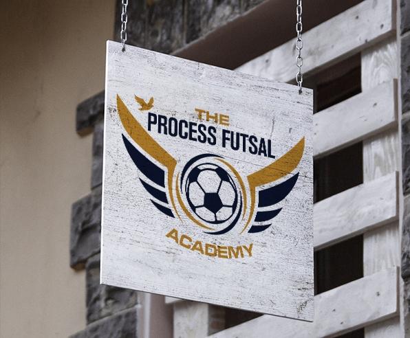 Process Futsal Sign.jpg