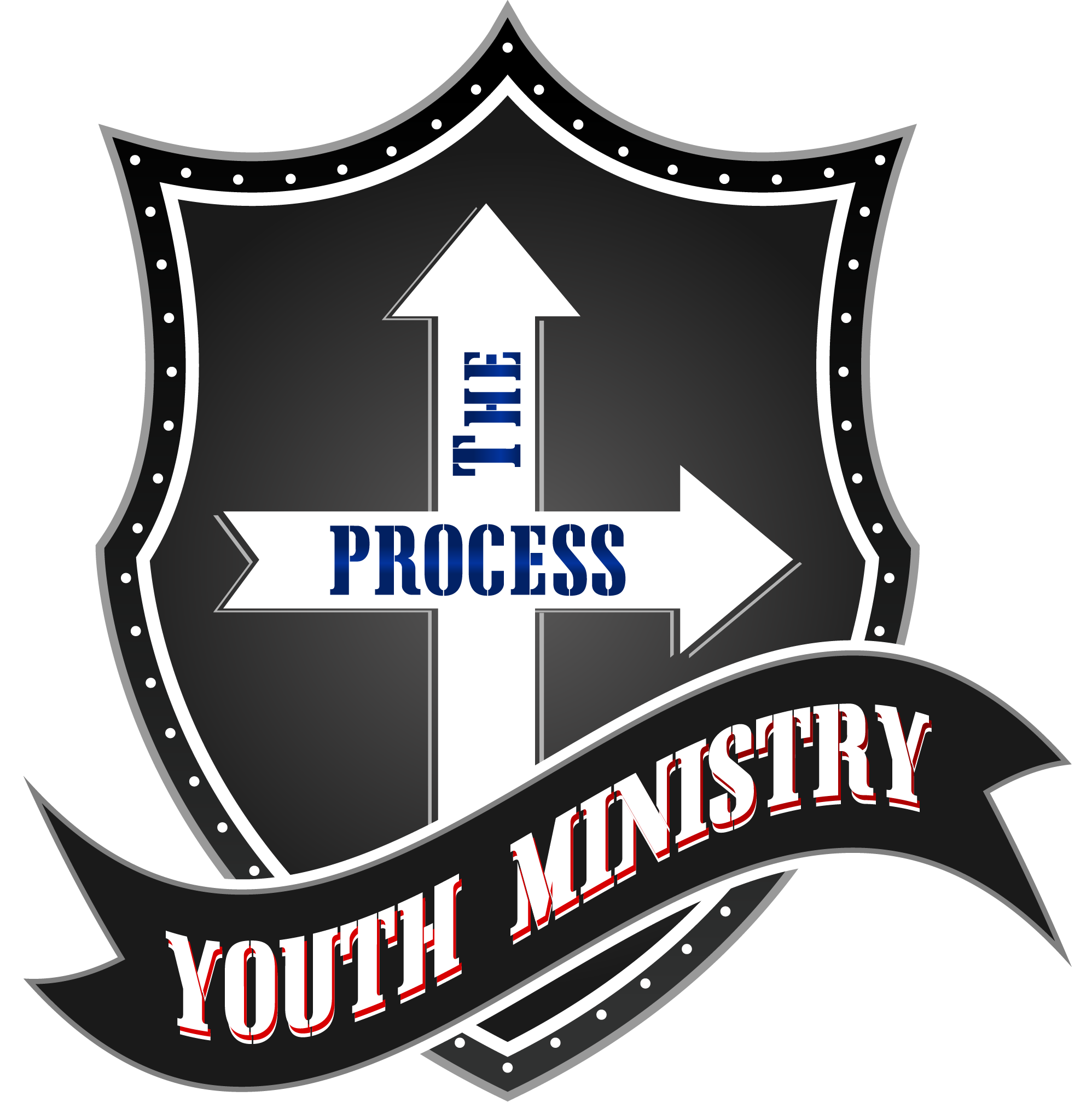 The Process_Logo.png