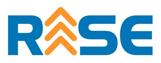 RISE logo.jpeg