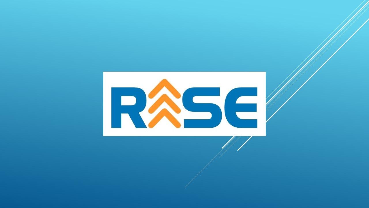 RISE+Logo+New.jpg