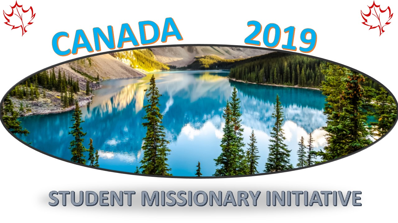 Canada 2019.jpg