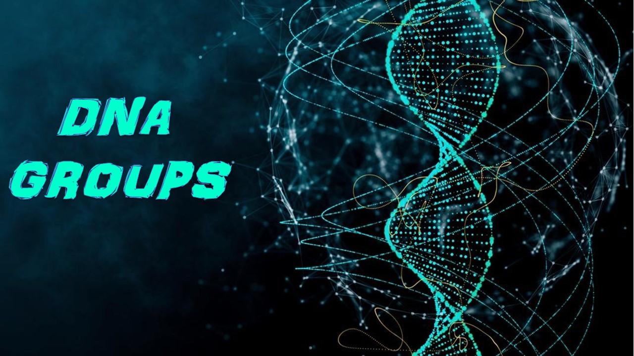 DNA Groups.jpg