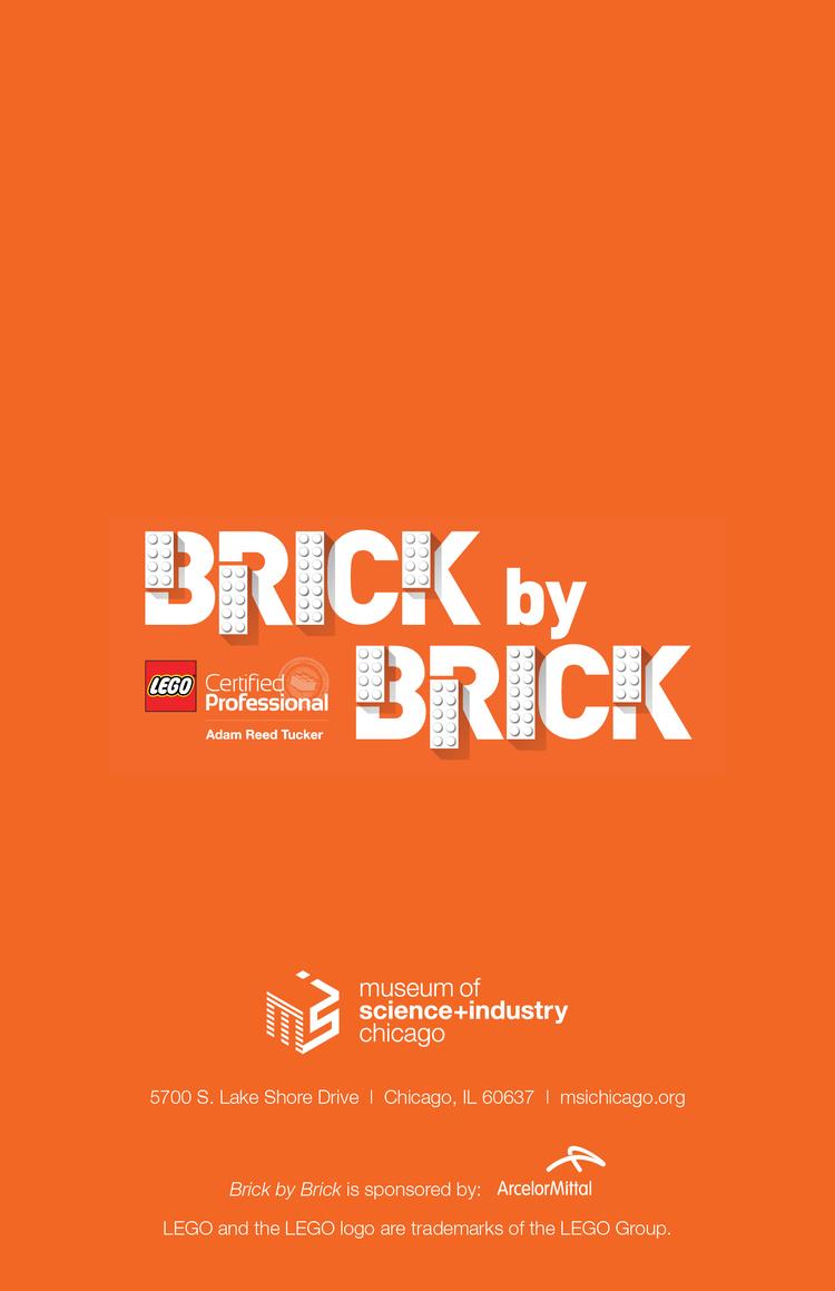 Builder's_Sketchbook_PRINT7.jpg