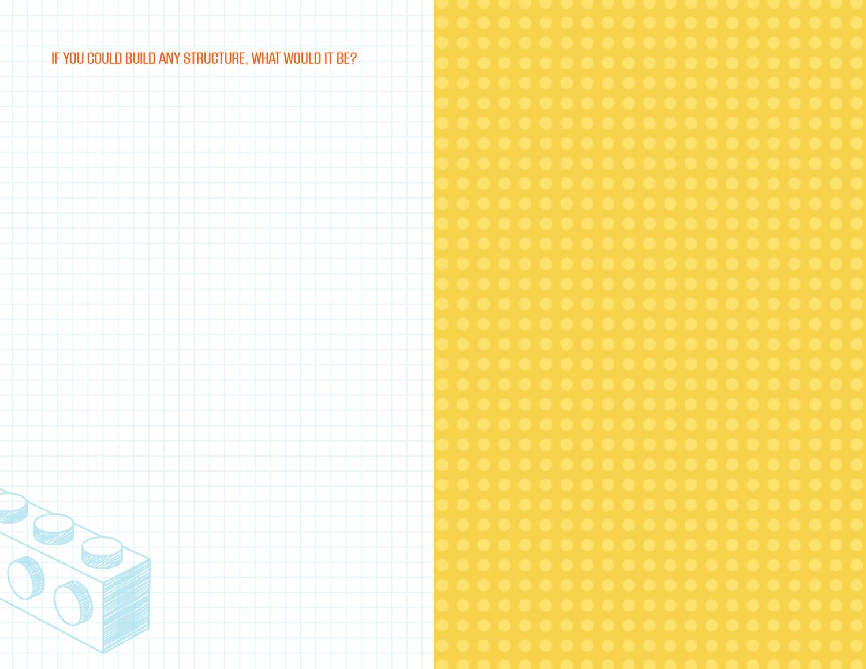 Builder's_Sketchbook_PRINT6.jpg